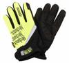 Mechanix Wear FastFit Gloves -- WPL838 -Image
