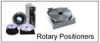 Rotary Positioners