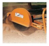 2011 Woods SG100 Stump Grinder