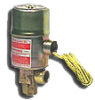Direct Acting Valve -- Type F Series - Image