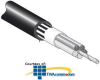 Corning Cable FREEDM Loose Tube Gel-Filled Cables (2,624.. -- 024KWF-T4130A20