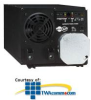 Tripp Lite 2400 Watt Powerverter Inverter/Charger with.. -- APSINT2424