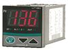 Yokogawa Temperature Controllers -- UT130-VV/AL/HBA