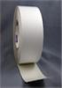 Flame Retardant Aircraft Waterseal Tape -- Patco® D9180