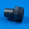 PVC Reducer MT-I for Flexible Pipe -- 24153 - Image