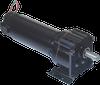DC Parallel Shaft Gearmotor 348 Series PMDC 12V 3/4 -- 011-348-3060