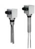 NSV - Vibrating Level Switches for Bulk Media - Image