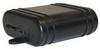 Vehicle GPS Tracking Device,Navigation -- 6DXZ6