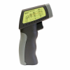 Thermometers -- 290-1426-ND - Image