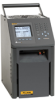 9173-A-R-156 - Fluke Calibration 9173-A-R-156 Metrology Well; 50 to 700 C/Built-In Ref -- GO-90919-16