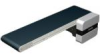 Flat Belt Conveyor Full Belt Type End Drive, 2-Groove Frame -- CVSFA Series - Image