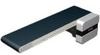 Flat Belt Conveyor Full Belt Type End Drive, 2-Groove Frame -- CVSFA Series - Image