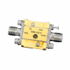 RF Amplifiers -- 1127-3703-ND - Image