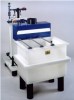Cleardep Electrocoating System -- View Larger Image