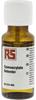 Adhesive Activators, Primers & Debonders -- 473405
