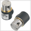 Solenoid Valve -- BS Series -- View Larger Image