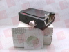 EUCHNER MGB-L2-AR-AA1A1-S1-R-109776 ( SAFETY SWITCH UNICODE IP65 2000N 200MA 24VDC ) -Image