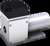 Diaphragm Gas Pump -- UN 89 -Image