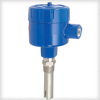 Ultrasonic Level Switches -- ULS-10 / ULS-100 - Image