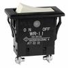Rocker Switches -- 360-1511-ND - Image