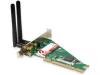 802.11n Wireless 1T2R PCI Adapter -- 603706