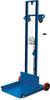 VESTIL Low-Profile Lift Trucks -- 7127702