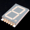 Display Modules - LED Character and Numeric -- 754-1030-2-ND -Image
