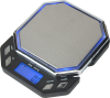 US-ECLIPSE Digital Precision Scales -- US-ECLIPSE 500g x 0.1g