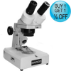 Parco XMT Series Microscope -- XMT-T-103-01BF