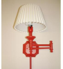 Lamps-Swing Arm-Wall -- 342469