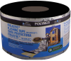 Polyken Foilastic Premium Butyl Window & Door Flashing -- 626-20 Foilastic