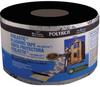 Polyken Foilastic Premium Butyl Window & Door Flashing -- 626-20 Foilastic