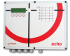 Simtronics Expandable Monitoring Panel -- ECHO 2/4 - Image