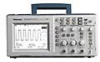 40 MHz, Digital Storage Oscilloscope DSO -- Tektronix TDS1001