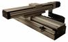 XY Tables -- XY-BSMA-080-080-600X300