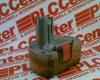 POWER TOOL BATTERY 18V 2.4AH -- BAT026