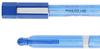 General Use pH Sensor POLYLITE LAB 120 -- 238403 - Image
