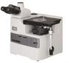 Inverted Industrial Microscopes -- Nikon MA200 - Image