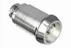 Cam Lock Latches -- CM-3-2C101-NUB