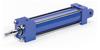 N Series -- NFPA Tie Rod