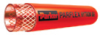 B9 Series - Low Pressure Hydraulic Hose -- B903
