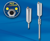 Universal Flow Switch and Flow Monitor -- FS10i - Image
