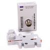 ArmorPoint I/O SSI Encoder Module -- 1738-SSIM23
