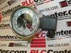 PRESSURE GAUGE 0-1BAR WITH ALARM CONTACTS -- 23350100