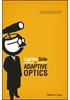 Lighter Side of Adaptive Optics -- ISBN: 9780819475619