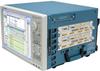 Logic Protocol Analyzer for PCI Express -- TLA7SA00 - Image
