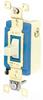 Double Throw AC Switch -- 4821