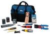 Hand Tool Kit -- 33-706