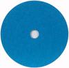 Merit ZA Coarse Fiber Disc - 66623353315 -- 66623353315 - Image