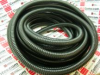 "SUPERFLEX LTD 8454 ( (PRICE/FT) NONMETALLIC ELECTRICAL TUBING, COLOR: BLACK. FOR USE WITH SEALPROOF® NON-METALLIC LIQUID-TIGHT CONNECTORS, 1-1/4"" ) -Image"